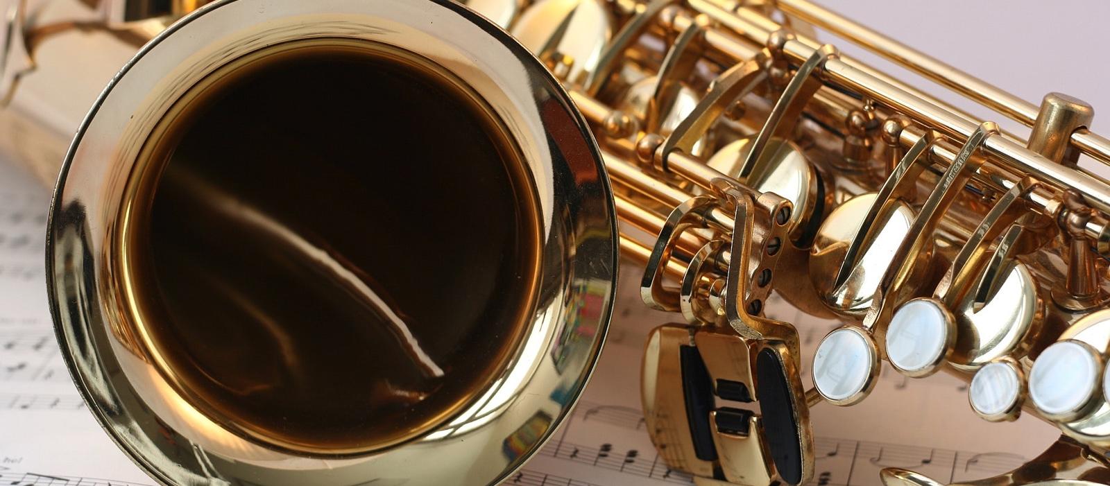 sparkysmusicstudios-brassinstrumentinstruction