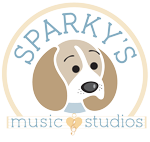 Sparky's Music Studio Music Lessons